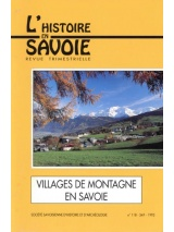 _32_villages_montagne032