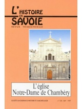 _41_glise_notre_dame_chy041