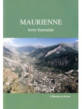 _49_maurienne_terre_humaine049