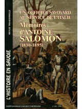 memoires_antoine_salomon