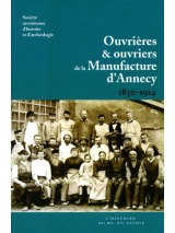 ouvriers_ouvrieres_manufacture_annecy