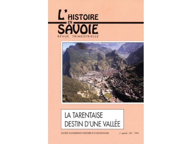 _46_tarentaise_destin_valle046