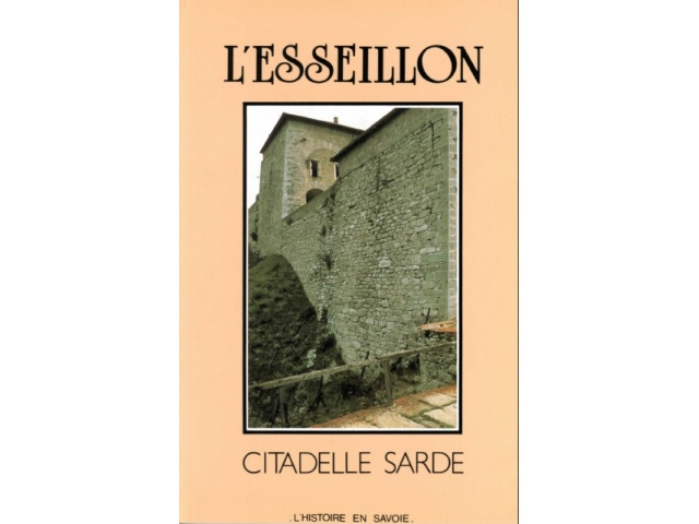 _57_esseillon_057
