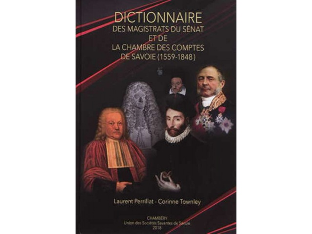 dictionnaire_magistrats