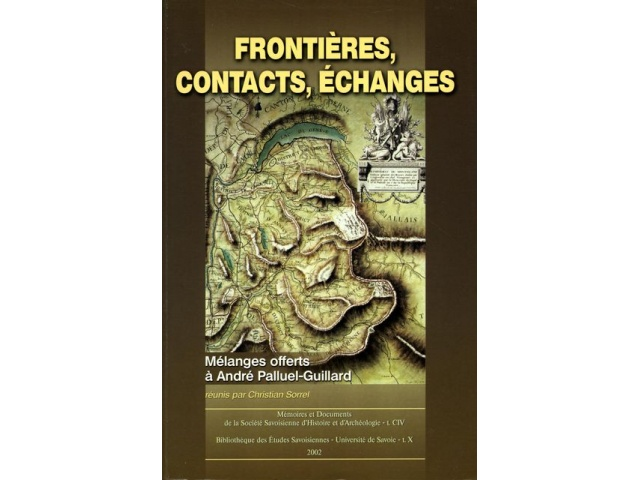 frontieres_contacts_echanges