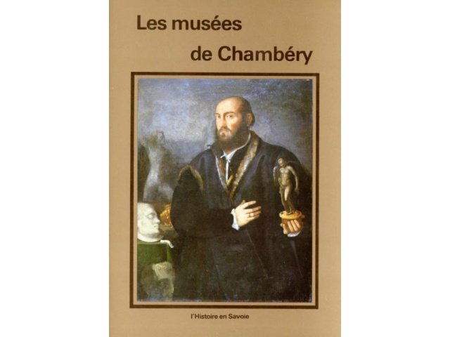les_musees_de_chambery