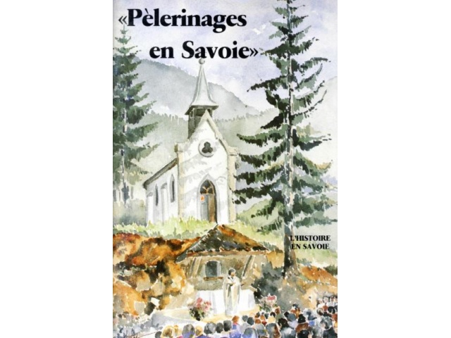 pelerinages_savoyards